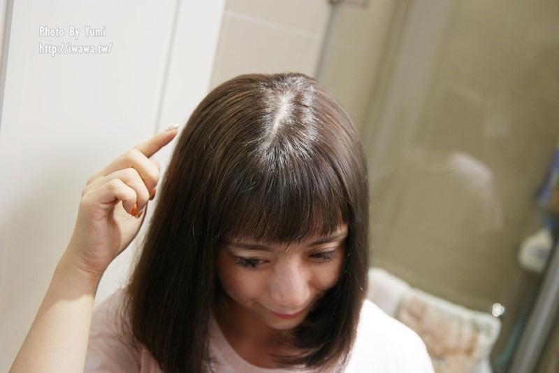 受損髮質,髮尾受損推薦,護髮推薦,洗髮推薦,控油洗髮推薦,SAHOLEA淨平衡洗髮,