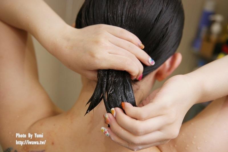 胺基酸,維他命E,髮尾不分岔,髮尾分岔,護髮推薦,