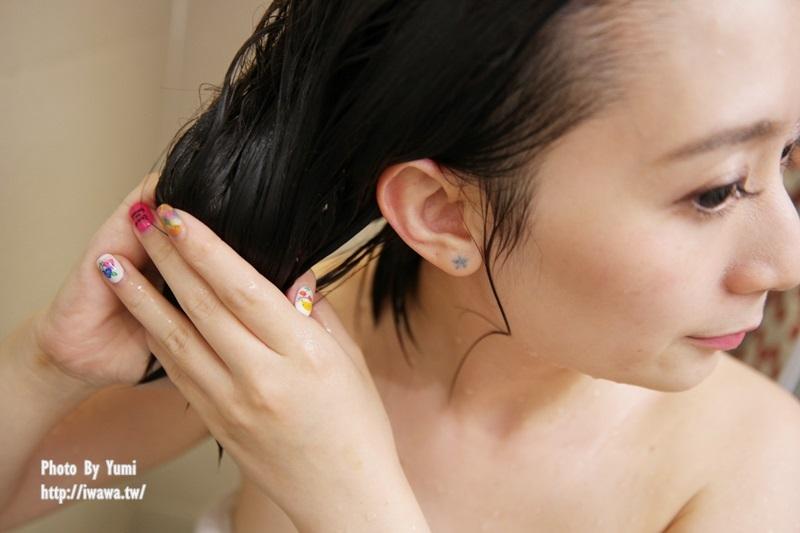 SAHOLEA淨平衡護髮,淨平衡護髮,護髮推薦,淨平衡評價