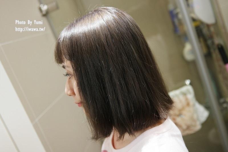 光滑柔順,染髮護髮必備,護髮推薦,控油洗髮推薦,淨平衡,