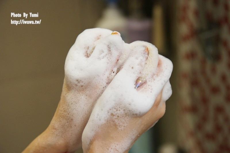 Saholea,淨平衡沐浴露,PH值中性,溫和洗淨,0色素,雌雄素,肌膚清爽,洗後不乾澀,不黏膩