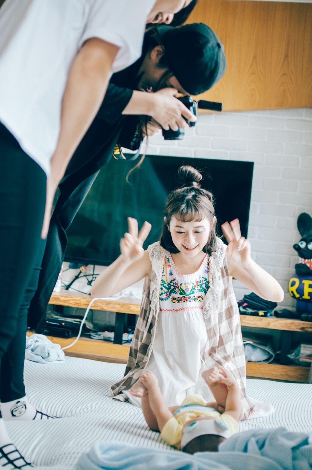 childay-behind-the-scenes-20160717-029