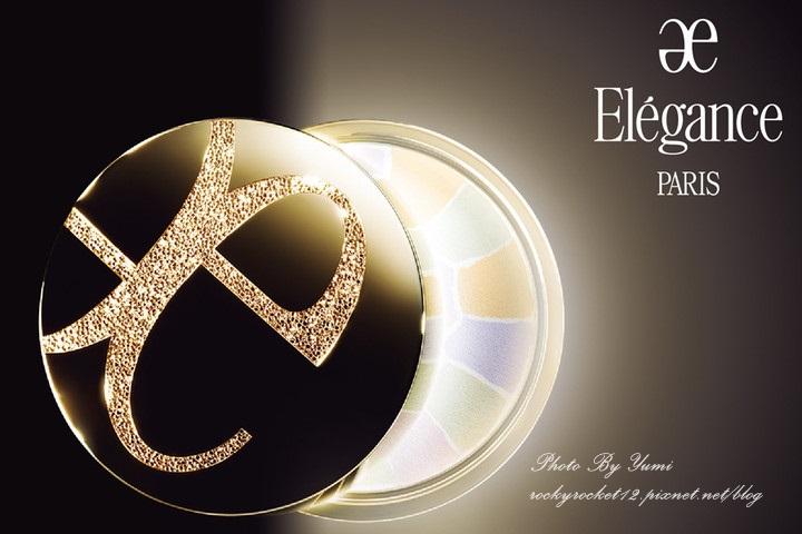 Elegance-9-ALBION_final_article_horizon