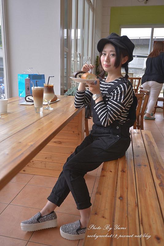 DSC_7185
