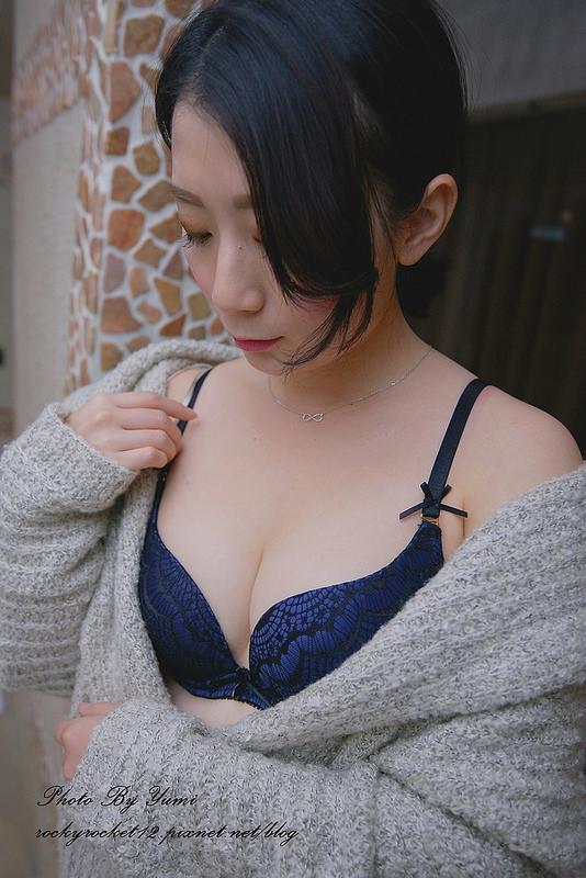 DSC_4951