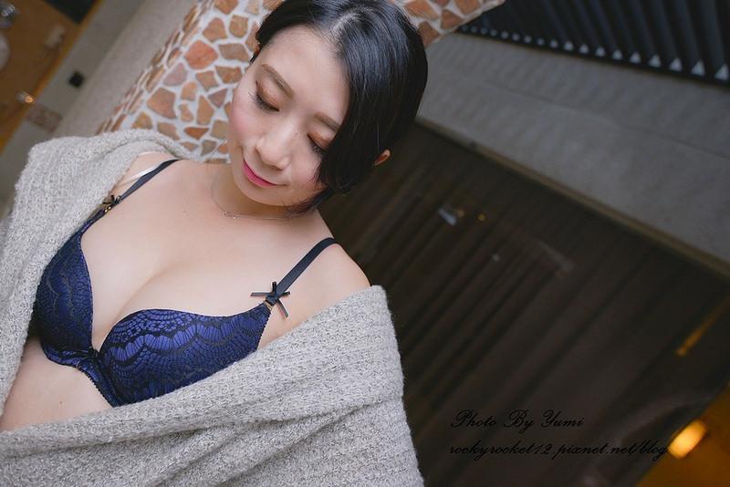DSC_4953