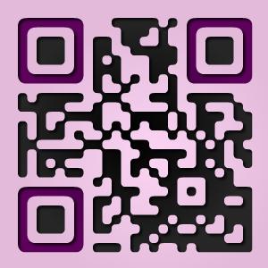 QR code-httpgoo.gl8vPztG娃